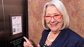 'Elevator Queen' and 'Beer Queen': Two NC Breweries Release Cherie Berry-Themed Beers