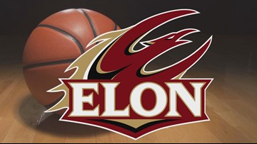 Elon Names Mike Schrage Men's Head Basketball Coach