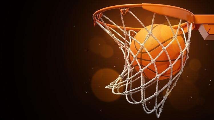 Major professional sports leagues restrict access amid coronavirus concerns