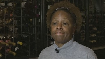 'This Is A Crisis' Triad Furloughed Employee Speaks Out On Government Shutdown