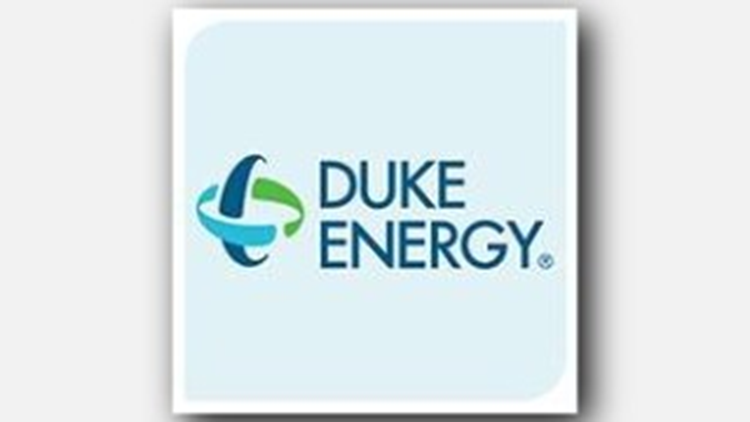 Your power bill could get a little higher, Duke Energy plans rate hike for August