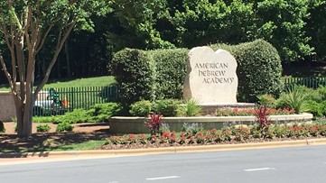 American Hebrew Academy To Reopen Next Year