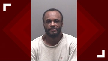 Human Trafficking Case Busted Open After Big Break In Alamance County