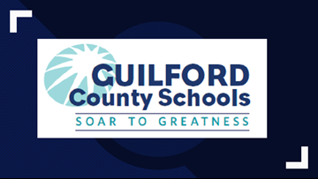 'Disappointing,' Guilford County School Officials React to New Budget