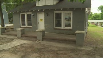 Greensboro Fighting Back Against Problematic Landlords