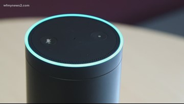 Is Alexa Spying On You? What You Should Know About Smart Speakers