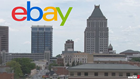 eBay, Greensboro Partner for Retail Revival Program