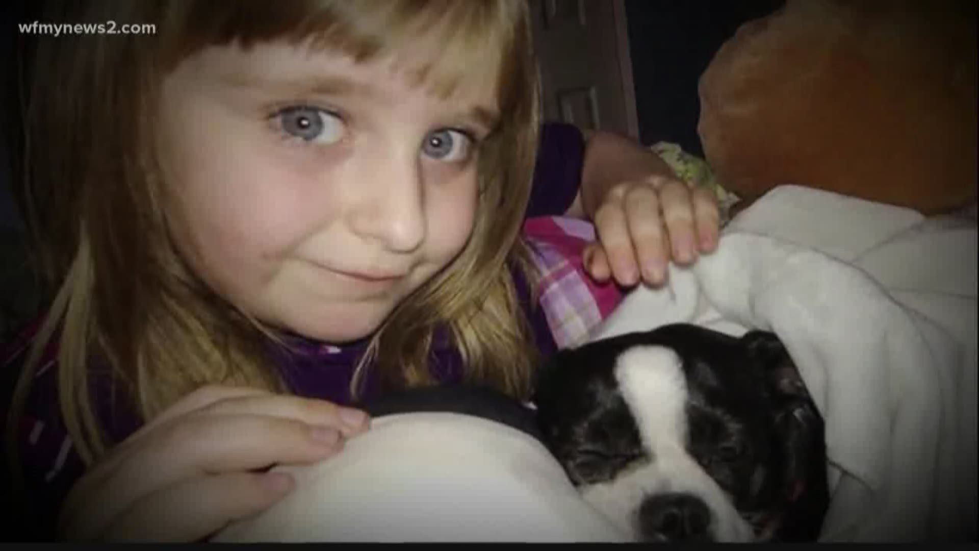 Concerns About The Criteria For Issuing An Amber Alert In A Missing Child Case Wfmynews2 Com