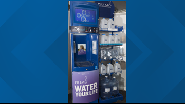 Investor calls for changes in leadership at Primo Water