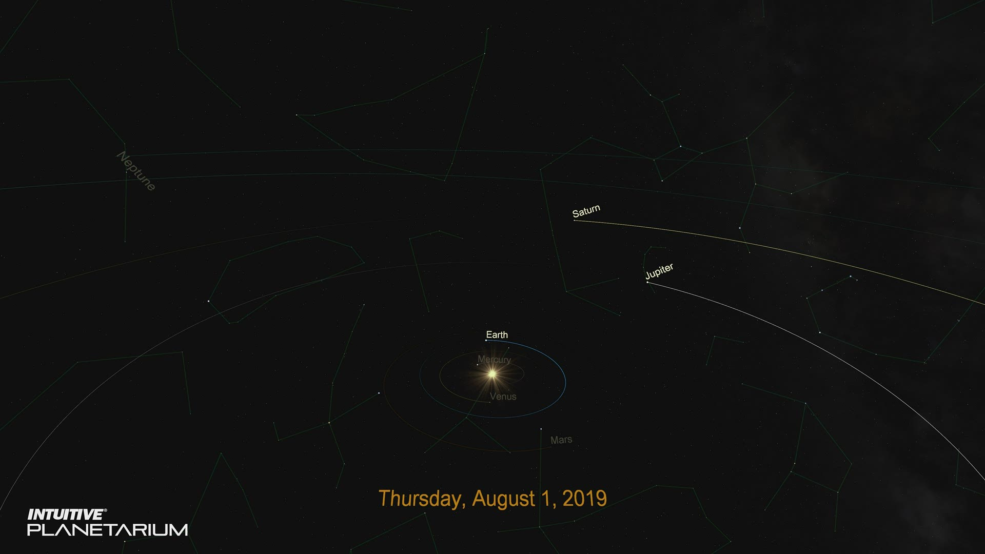 Christmas Comet 2021 Time Here S The Science Behind The Famed December 21 Christmas Star Wfmynews2 Com
