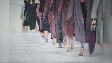 Greensboro Fashion Week Presents Summer Edition