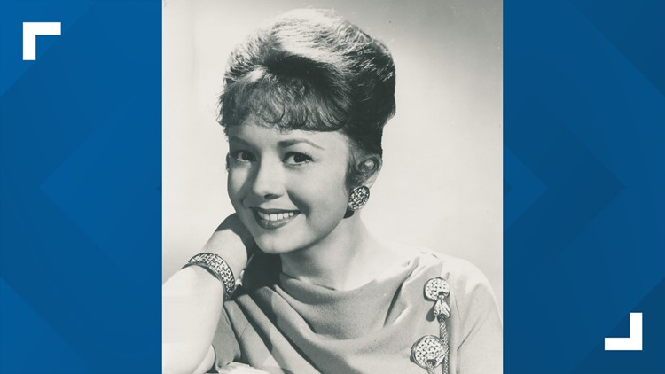 Betty Lynn, best known for role in Andy Griffith Show dies at 95