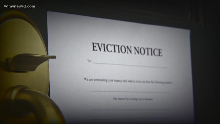 New CDC eviction moratorium explained: Part 3