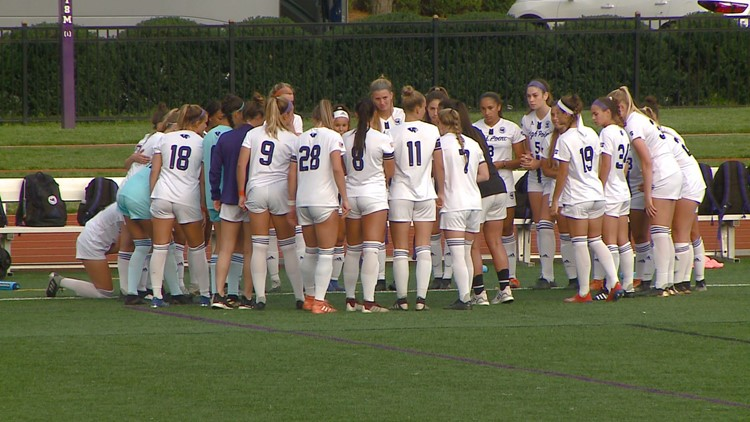 High Point Secures Trip to Big South Final with Win Over Longwood