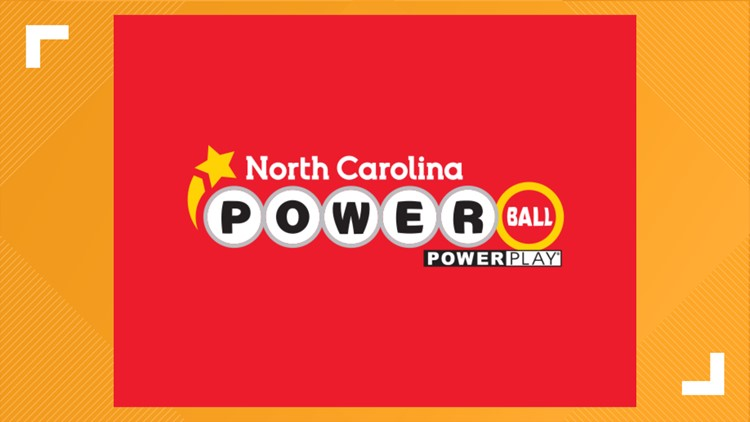 Powerball to offer half a billion-dollar jackpot