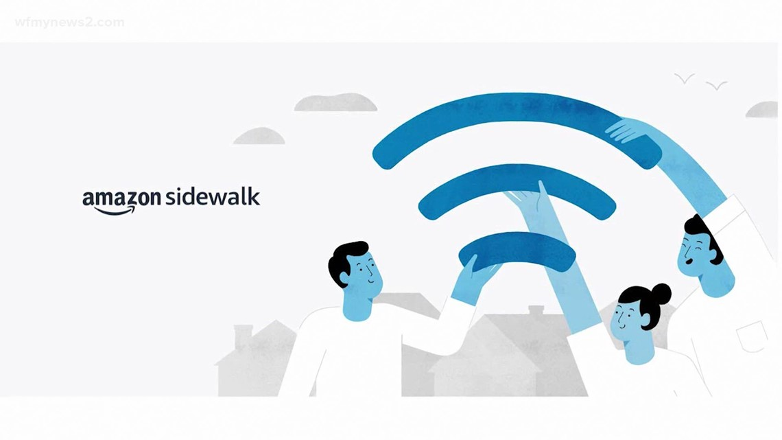 Do you want to share your Wi-Fi with your neighbors? If not, it's time to opt-out of Amazon Sidewalk