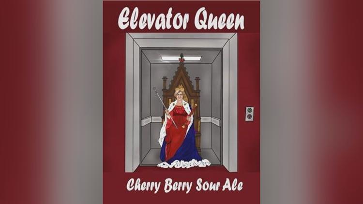 Elevator Queen