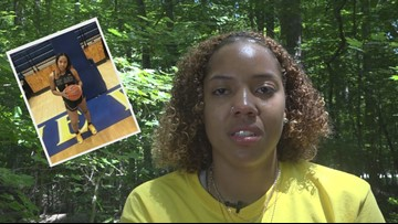 'If He Cared He Would Have Reported It,': Former NC A&T Basketball Player Wants Women's Coaches Fired