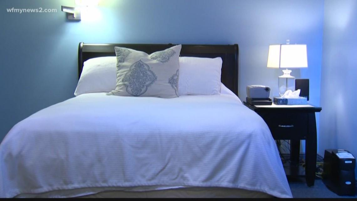 Do Sleep Apps Really Work? | wfmynews2 com
