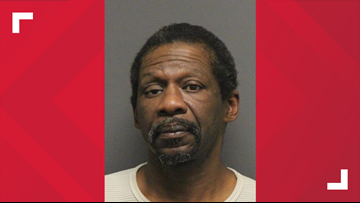 Man Found Assaulted in Front Yard Dies; Suspect Arrested, Police Say
