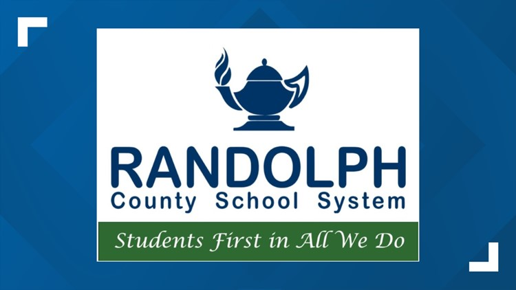 Two Randolph County schools switch to remote learning as COVID-19 creates staffing issues