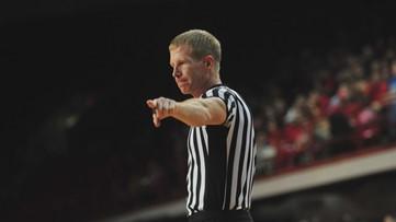 Hard work taken away: NCAA referees without jobs amid coronavirus