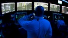 Be in Control: The FAA Is Hiring Air Traffic Controllers