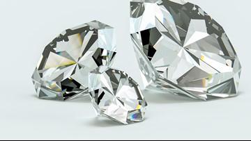 Man Orders $2,000 Diamond Bracelet for Wife, Gets 47 Extra Bracelets By Mistake