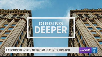 FBI Aware Of 'Reports Of Ransomware Attack' Involving