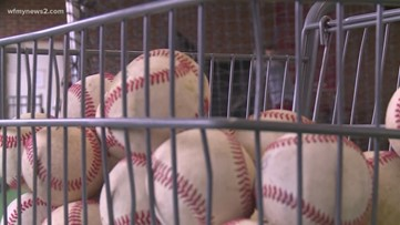 Guilford father, son duo devastated by end of baseball season because of coronavirus