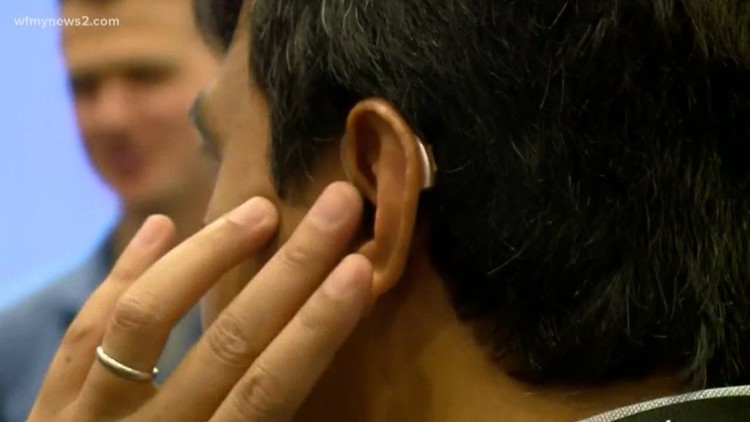 Best and Worst Hearing Aid Brands and Retailers