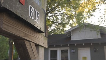 Greensboro Housing Leaders are Calling out Bad Landlords, and Want Harsher Penalties for Them