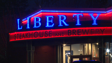 Liberty Brewing and Grill closing after 20 years in High Point
