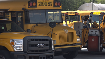Back to School Safety Tips: Do You Know The Rules of the Road?
