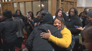Unanimous: Guilford County Schools bus drivers to get a raise
