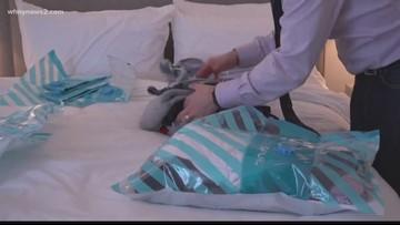 Deal Boss: Vacuum Sealed Savings