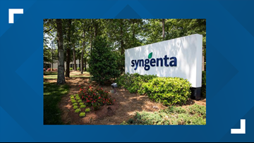 TBJ: Syngenta acquires agri-business software company