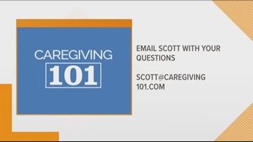 Caregiving 101: Prostate Cancer