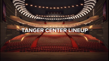 LIST | Patti LaBelle, The Price Is Right Live, Jay Leno and more! Events Coming to the Tanger Center for Performing Arts in Greensboro