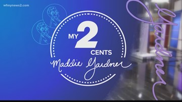 Four 2 Five: Maddie Gardner's 'My 2 Cents' on Cyber Monday Deal Ads