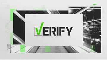 Verify: Can Hospital Bills Appear On Your Credit Report?