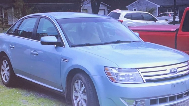 Car insurance company finally pays up after News 2 investigation