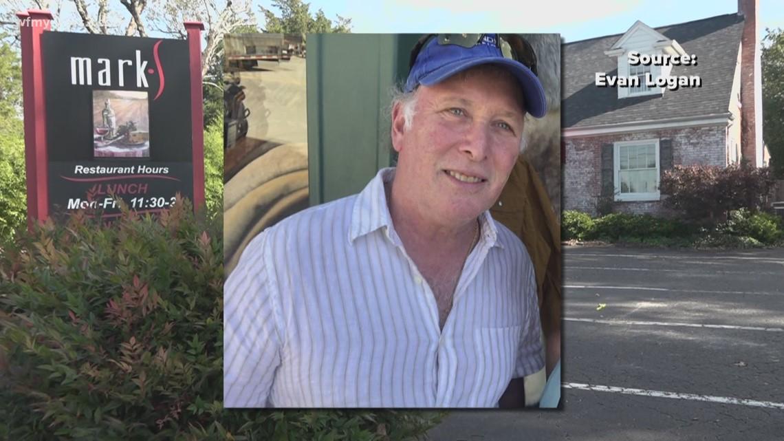 Reward increased to $20K for information that helps solve Greensboro restaurant owner's murder investigation