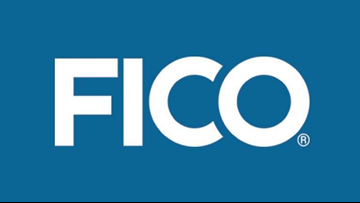 Your FICO credit score may change soon