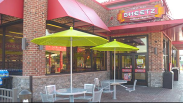 'Not Meeting Expectations.' Sheetz to Close High Point Store Because of Performance, Security Issues