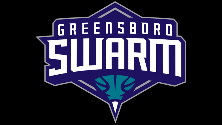 Greensboro Swarm games suspended along with rest of NBA G League due to coronavirus