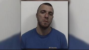 MUGSHOTS: Drug Arrests in Davidson County | wfmynews2 com