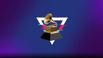 Watch The 62nd Grammy Awards On WFMY News 2