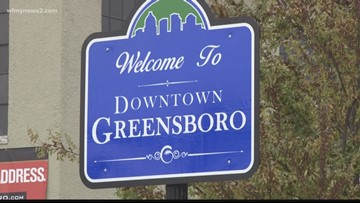 Greensboro City Council Approves Incentives For Company That Would Bring Over 200 Jobs to Triad