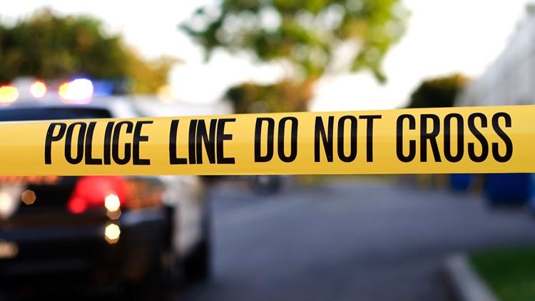 63-year-old dead at Winston-Salem landfill, police investigating